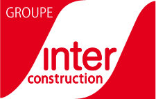 Inter construction