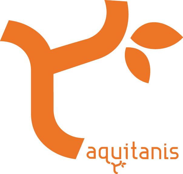 Aquitanis