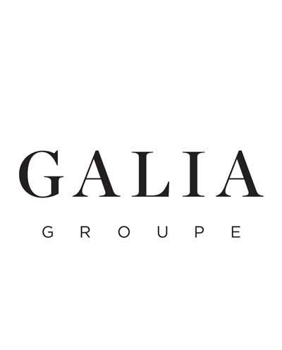 Galia Groupe